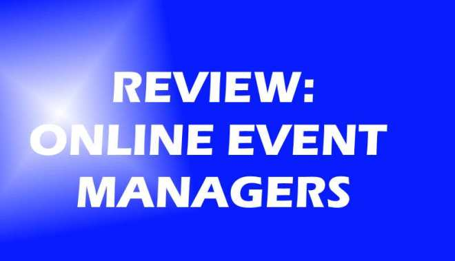 online-event-management-tools-by-Luke-otterstad-review